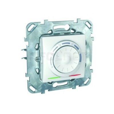 Ilustrație: Termostat de cameră Unica PET14-8