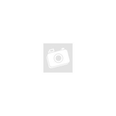 Ilustrație: Ramă 5 module aluminiu argintiu VALENA