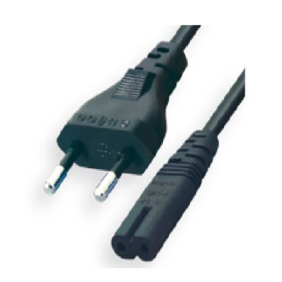 Ilustrație: Cablu alimentare casetofon N 11/VDE