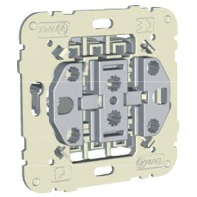 Ilustrație: Elko Logus 21088 Comutator 3 poli 16A