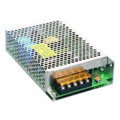 Ilustrație: Sursa de alimentare pentru LED 60W 12V deLux