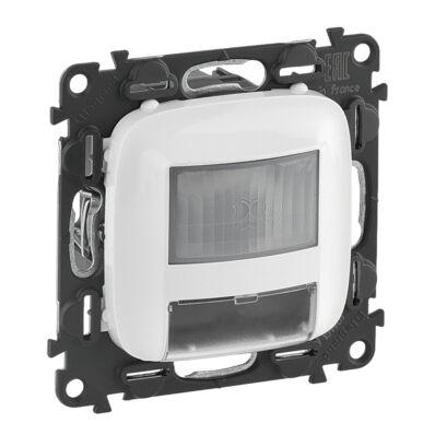 Ilustrație: Lumina de ghidaj cu senzor de miscare, LED, alb, VA