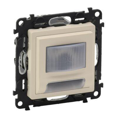 Ilustrație: Lumina de ghidaj cu senzor de miscare, LED, ivoar