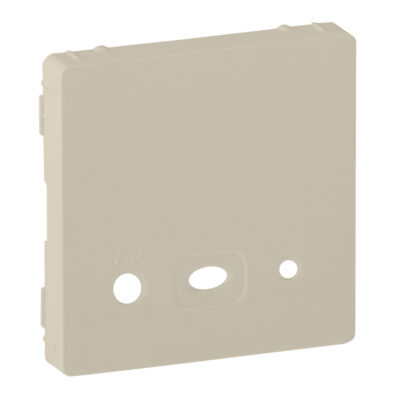 Ilustrație: Placa VL pt unitatea centrala cu alim.modulara, ivoar