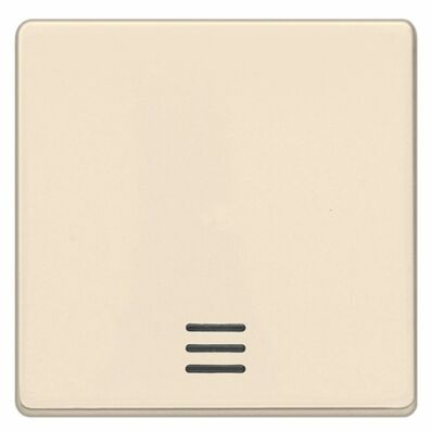 Ilustrație: Siemens DELTA i-system electrical white Rocker switch with window, 55x 55 mm for pilot lamp/off/changeover switch for neutral pushbutton and for push-buttons with separate feedback signal
